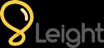 Leight